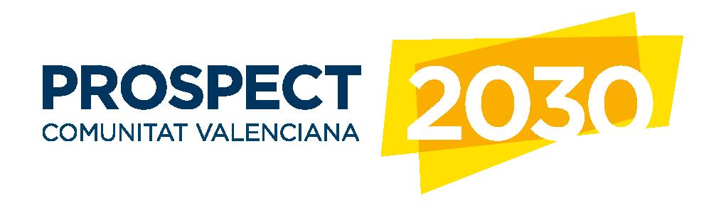 Prospect Comunitat Valenciana 2030